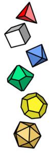 dice-small