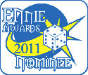 ennie_award_nominee_2011-small
