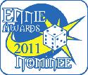 ennie_award_nominee_2011-small