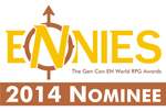 ennies 2014 nominee-small