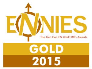 ennies_2015_gold